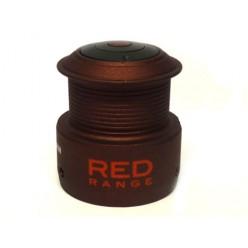 Tambur de rezerva Red Range Feeder 40 Drennan