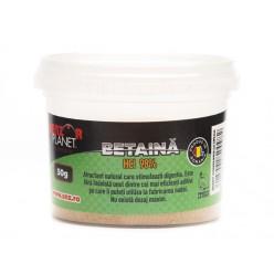 Betaina (HCL 98%) Senzor 50g