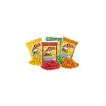 Corn Dip Benzar Mix 3 Kg