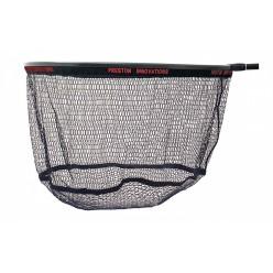 "Cap Minciog Preston Deep Quick Dry Landing Net 20"" 55x45x40cm"