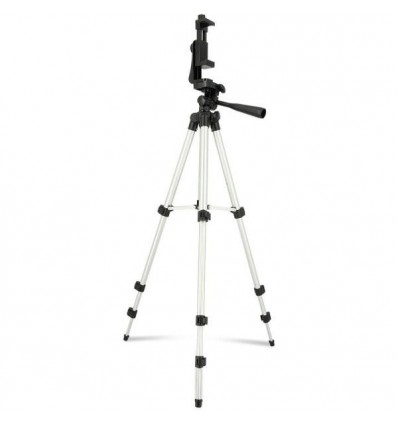 Tripod Ngt Fishing Selfie Set