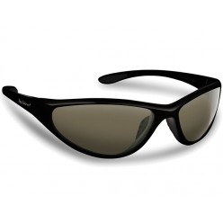 Ochelari Flying Fisherman Key West Black Smoke Sunglasses