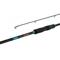 Lanseta Delphin Zandera 210cm/3-21g
