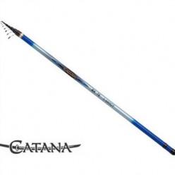 Lanseta Bolognesa Shimano Catana DX TE GT 580 8m
