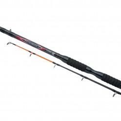 Lanseta Shimano Forcemaster AX Cat Fish 300H2