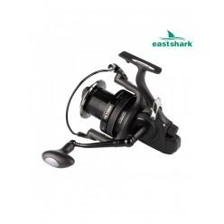 Mulineta Eastshark YN8000