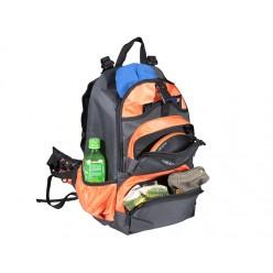 Rucsac Dragon Hells Anglers Backpack