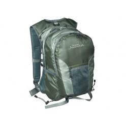 Rucsac Dragon Superlite Backpack 2