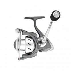 Mulineta stationar/feeder/spinning ALLJOY 3000A