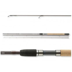 Lanseta Daiwa Aqualite Power Match 4.20m