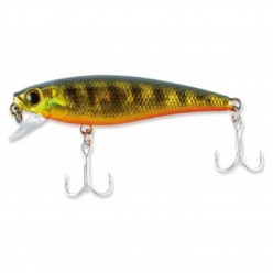 Vobler Owner Rip'n Minnow 65mm 6.0gr 59 Perch