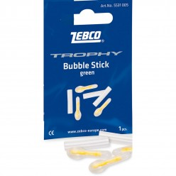 Starlet Zebco 3.7cm Trophy Bubble Stick