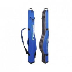 Husa Lansete Semi-sard Spro Blue 165cm