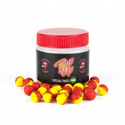 Dudi Bait Pop-up Special Fruits 20g