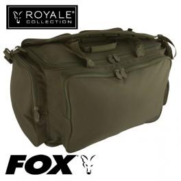 Geanta Fox Royale Carryall