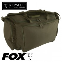 Geanta Fox Royale Carryall
