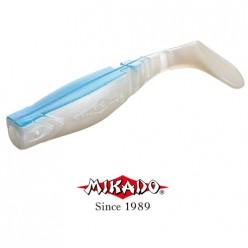 Shad Mikado Fishunter 7cm-29 5buc