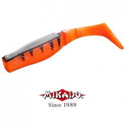 Shad Mikado Fishunter 7cm-53 5buc