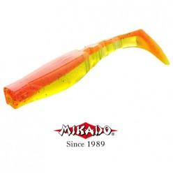 Shad Mikado Fishunter 7cm-77 5buc