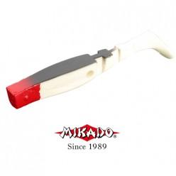 Flying Fishunter FF Mikado 10.5cm / 117 5buc