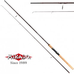 Lanseta Mikado Tsubame Mh Spin 2.40m