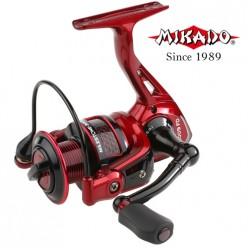 Mulineta Mikado Milestone 3009 FD