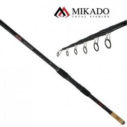 Lanseta Mikado Rival Tele Carp 360 c.w. 80-120g (3lbs)