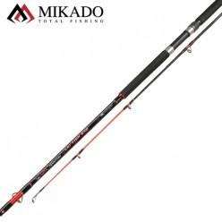 Lanseta Mikado Cat Territory Cat Fish 2.10m