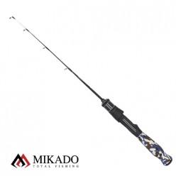 Lanseta Mikado Copca - Perch 50