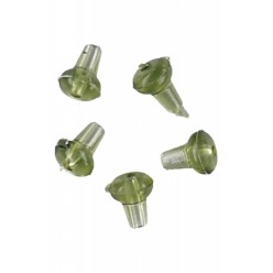 Opritor Mikado Hook Stoppers 20buc