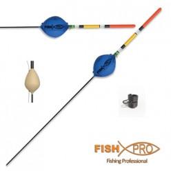 Pluta Fish Pro 429