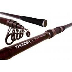 Lanseta Delphin THUNDER TELEROD 360cm/pana la 140g