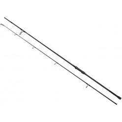 Lanseta Prologic Custom Black Spod 3.60m 5lbs 2buc