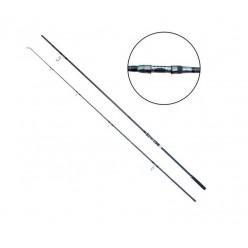 Lanseta Carp Link 2 Carbon Im8 Din 2buc Siweida 3.6 2.75lbs