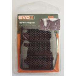 Stopper Boilie Evos 180buc/plic