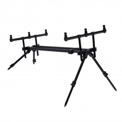 Rod Pod DAM Eco 3 poz.