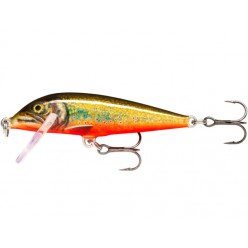 Vobler Rapala Countdown CD05 5cm 5g FT