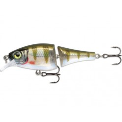 Vobler Rapala BX Jointed Shad 6cm 7g YP S