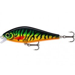 Vobler Rapala Super Shadow Rap 15cm 77g HTP