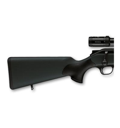 Distantier Talpa Pat Arma Blaser R8 Professional Set 30mm