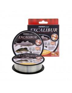 Fir Excalibur Sea Fluoro...
