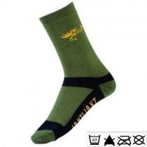 Ciorapi si parazapezi