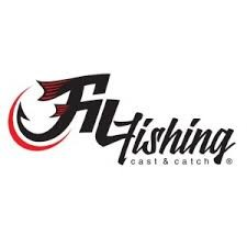 Filfishing