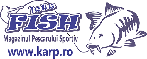 SC KARP SPORT & FISHING SRL